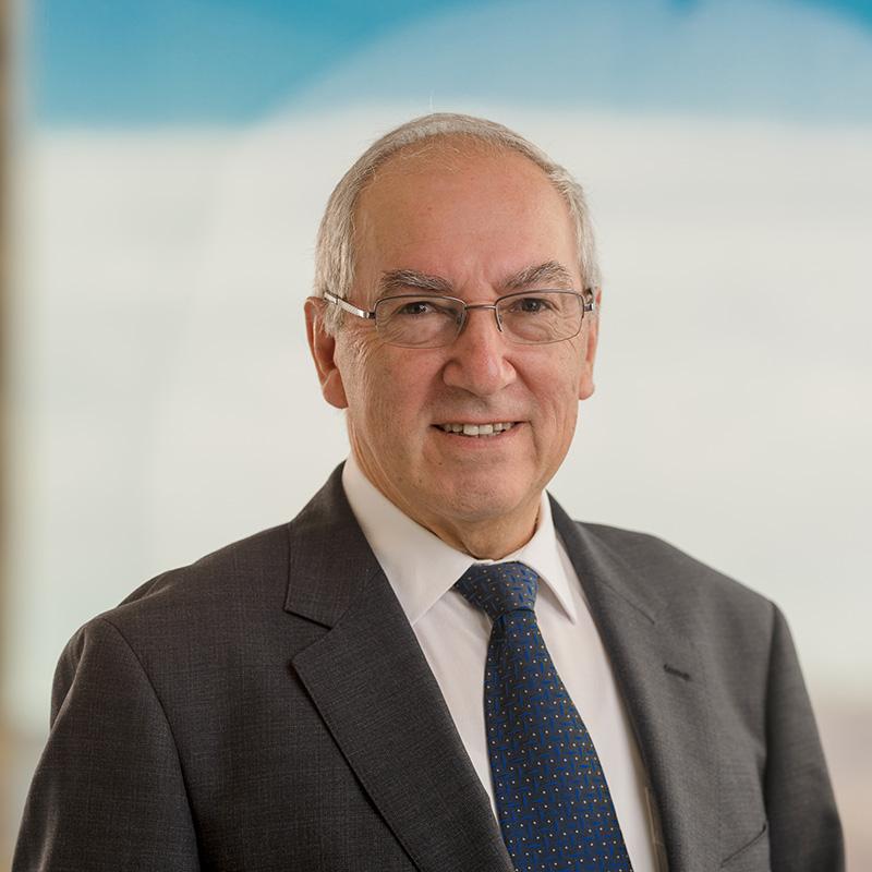 Peter Colagiuri
